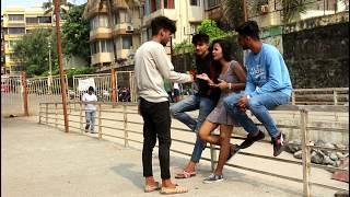 Thukra ke mera pyaar || Sarfaraj Khan || Neha Verma || Heart Touching Video  |