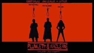 Plunkett & Macleane : Suite (Craig Armstrong)