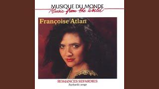 free mp3 songs download - Ladino song como la rosa mp3