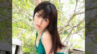 平田裕香 - 来歴 平田裕香 検索動画 14