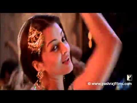 Kajra Re   Song   Bunty Aur Babli 85