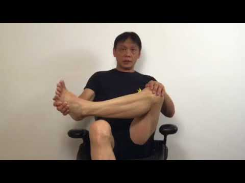 how-to-get-rid-of-your-knee-pain-instantly
