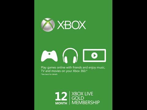 xbox-live-12-month-gold-membership---digital-code