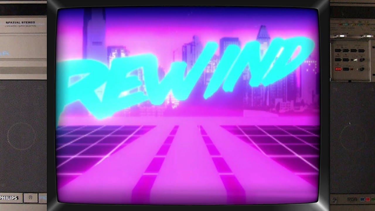 Doc Return [ La Giga Retrospective ]