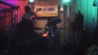 "High N Mighty - ""Detroit City"" - Translove Energies - Detroit, MI - Oct 3, 2014"