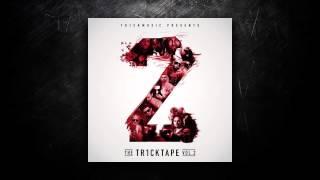 Tr1ckmusic - Кво Става (feat. Dim4ou)