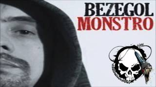 Bezegol - Monstro
