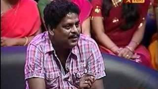 Vijay TV in Vijay Na Mass Programme Part 10