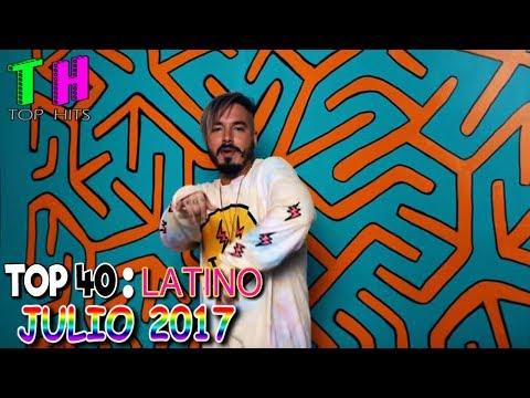 top-40-latino-julio-2017-[semana-27]