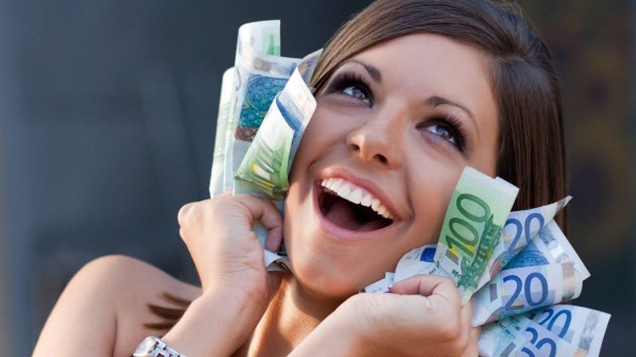 Удовлетворю девушку за деньги