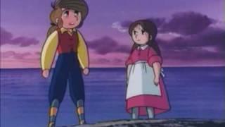 Takarajima/Treasure Island 26-2 [English subs]