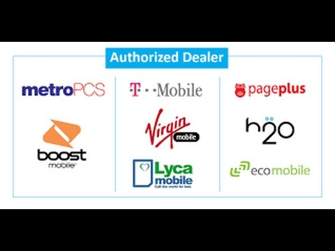 T Mobile One Prepaid Vs Boost Mobile Vs Metropcs Vs Cricket Wireless Plans Features Coverage