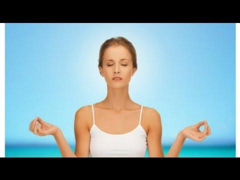 Awaken Your Intuition