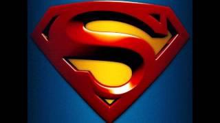 Samy Deluxe - Superheld [Radio Edit]
