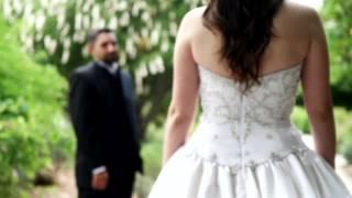 Video de bodas Los Angeles California