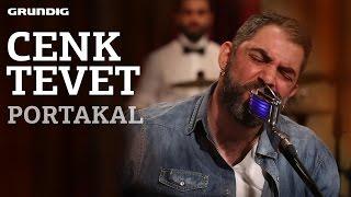 Cenk Tevet - Portakal / #akustikhane #sesiniaç