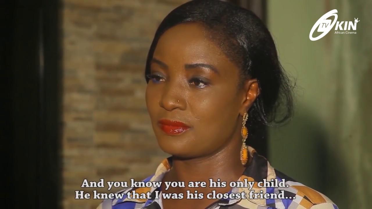 WONUOLA Latest Nollywood Movie 2016 [18+] [PREMIER]