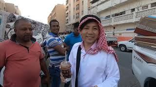 Không Gì Nguy Hiểm Bằng Đi Mua Tủ Lạnh Ở Qatar - Khoa Pug Nghỉ Youtube Hết Năm! - Second Hand Market