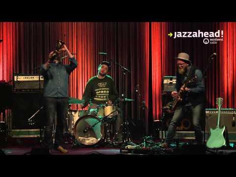 jazzahead! 2015 - ADHD
