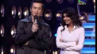 Jhalak Dikhla Jaa 3 - 31st May 31 Grand Finale Episode 2009 - Part 18 : www.HIT2020.com