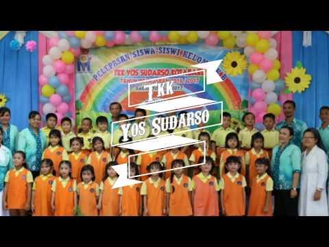 TKK Yos Sudarso 2016-2017 Kota Baru
