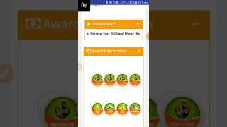 Digital batua live recharge proof #No_1_Network business in india