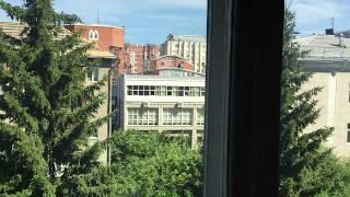 видео Офисные помещения омск