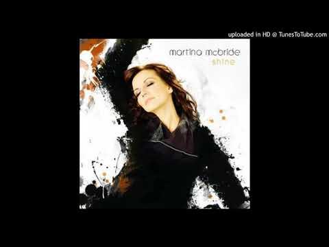 Martina McBride -