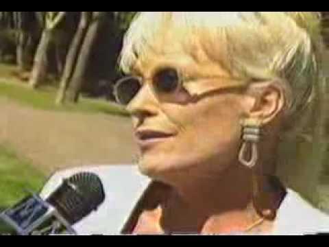 Programa Estilo Ramy - Rede Manchete 1999