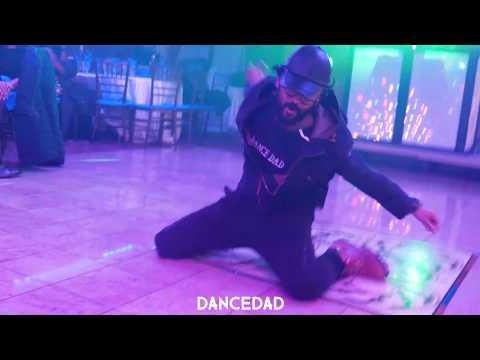 KYGO | Happy Now | DanceDad Events