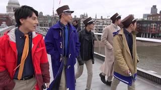 【超特急】超ネバギバDANCE MVメイキング映像 後編【ティザー】