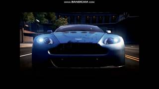 NFS MOST WANTED 2012 GAME PLAY FOR PC