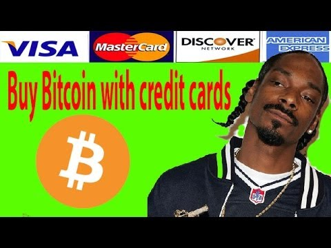buy bitcoins credit card - Bitcoin 101   How To Buy Get Your