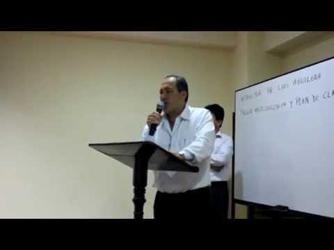 Convenio de vinculación comunitaria GAD Municipal y ULEAM Chone