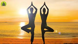 "3 Hours Peaceful Meditation Music ""Spiritual Journey"" Healing Music, Relax Mind Body, Calming Sleep"