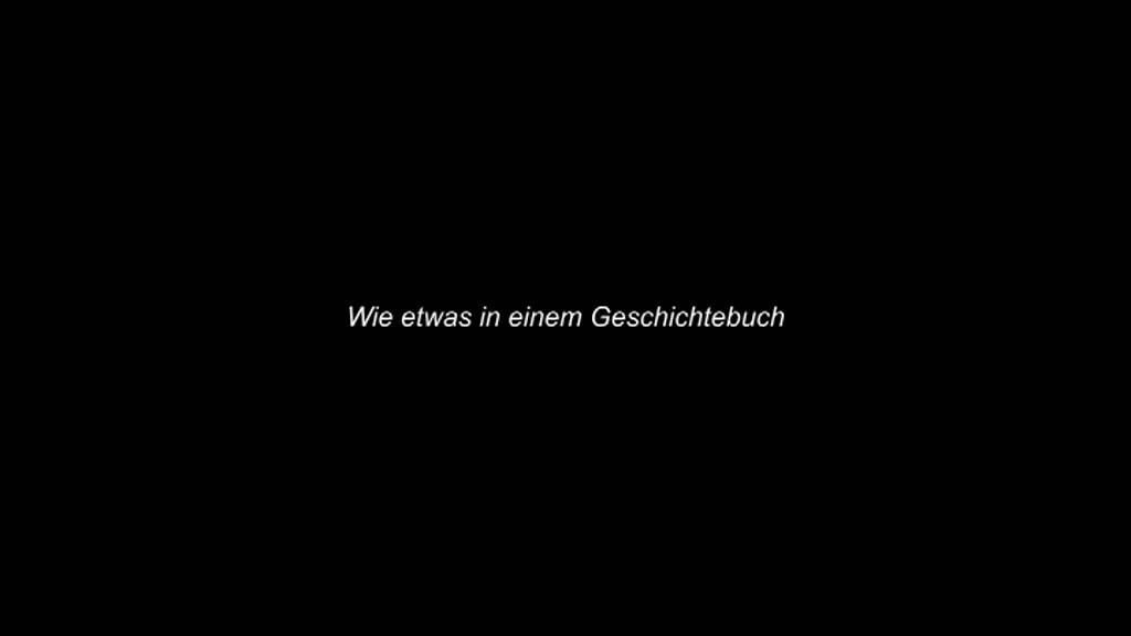 Lyric carmelita lyrics : Willy Deville - No such pain as love - Lyrics Deutsch - YouTube