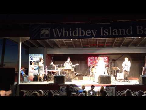 Whidbey Island Area Fair