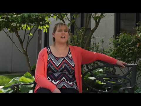 Georgetown Bariatrics and Advance Surgical Services Overview