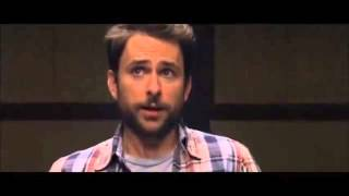 Horrible Bosses - Know Your Rights
