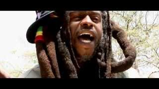 Steel Pulse - Door Of No Return (Official HD Music Video)