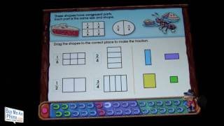 Baixar School Zone Learning Apps for iPad