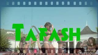 Tafash