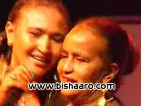 Heeso Somali oo xul ah + Somaliland Celebration in London.Heeso xul ah iyo Nimco Yaasiin