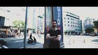 [威力導演教學] 操控時間效果-一夜之間學會電影般的影片剪輯技巧