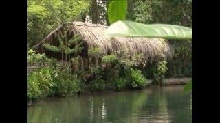 Turismo en Nicaragua - INTUR PRONicaragua