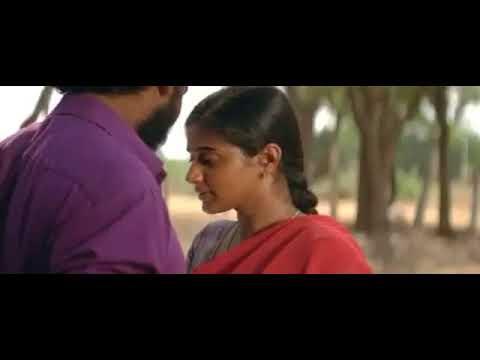 Paruthi veeran best love dialogue