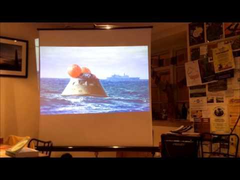 Flat Earth Studies Introduction Part 2