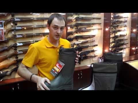 Кожаные Женские Сапоги - Италия - 2018 / Women's Leather Boots - Italyиз YouTube · Длительность: 2 мин3 с  · Просмотры: более 3.000 · отправлено: 26.11.2015 · кем отправлено: Мода Плюс