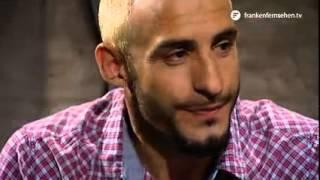 Pinola spricht exklusiv über sein Aus beim Club