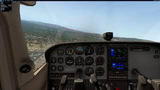 Xplane 11.10b3 - FPS much improved - 4K